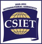 CSIET Logo