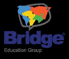 Bridge TEFL Logo